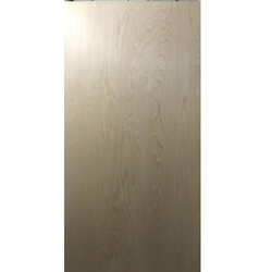 Steam Beech Wooden Plywood, Thickness: 10 to 30 mm