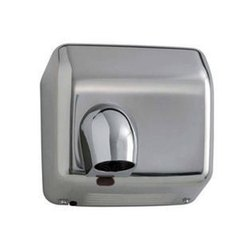 Dolphy HDS05 Stainless Steel Hand Dryer