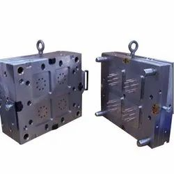 Surgical Plastic Products Injection Mould