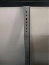 Lift PVC Profile