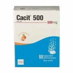 CACIT