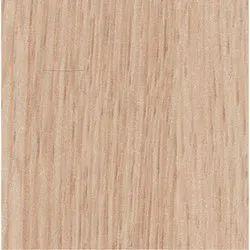 0351 Raw Oak Prelaminated MDF Board