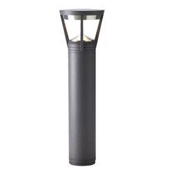 LED Bollard 9w Indirect Lighting