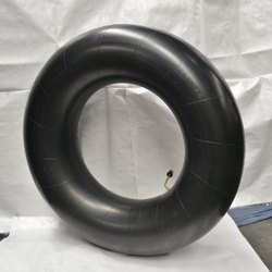 Trailer Butyl Tube