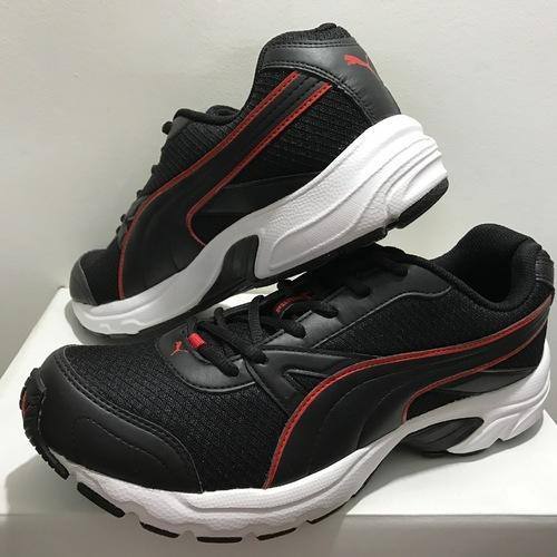 puma shoes rs 4999 gamespot twitter stock