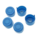 Plastic Mineral Water Bottle Cap