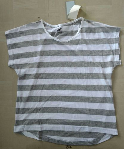 Genuine Surplus Ladies Tops Stock Lots Branded Garments
