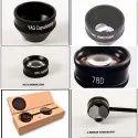 78 D Lens Aspheric Lens
