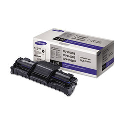 Samsung 1610 Toner Cartridge new
