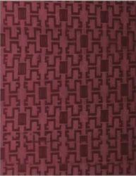 WM-567 PVC Wall Panel