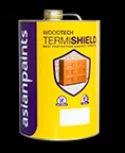 Wood Tech Termishield