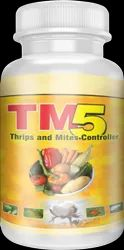 TM5 Pesticides