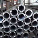 Stainless Steel Seamless Tube 316L