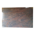 Indian Jubrana Granite, For Wall Tile, 5-10 Mm