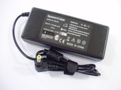 Replacement Laptop Adapter For HP/Compaq 90W 19V 4.74A