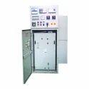 VCB Electric Panel