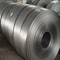 316L Stainless Steel Strip