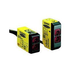 Banner Photoelectric Sensors
