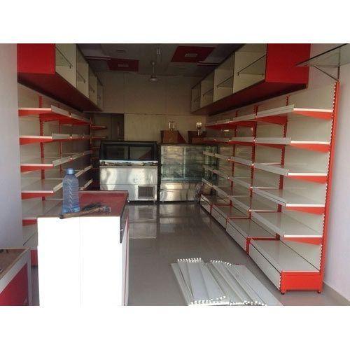 store display furniture. Medical Store Display Rack Furniture O