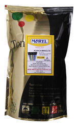 Morel Toner Powder For  Konica Minolta TN321  Bizhub C220  C224 C258 280  284  Yellow Photocopier