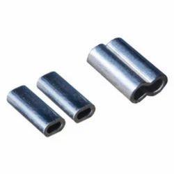 Aluminium Sleeve