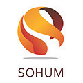 Sohum Autogas Systems Private Limited