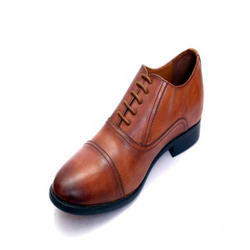 Mens Lotto Casual Shoes at Rs 1000  pair(s)  8d3bf458e