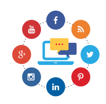 Image result for Best Place to Buy SMM Services