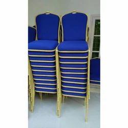 Public Banquet Chair