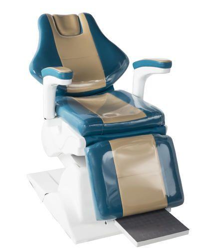 Idm 3 Folded Dental Chair Electrical Dental Chair Idm 3