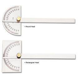 Degree Protractors