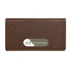 Hyundri Visiting Card Holder