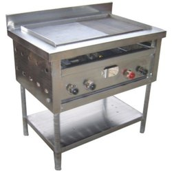 Polit Dosa Hot Plate