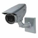 Panasonic WV-SW316 IP CCTV Camera