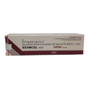 Renocel Recombinant Human Erythropoietin