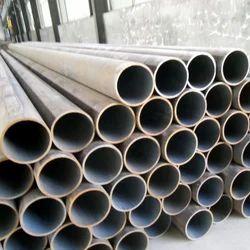 API 5CT P110 Tubing