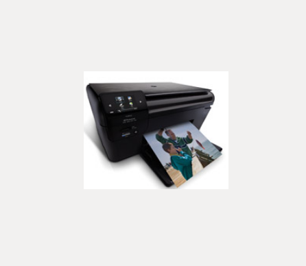 B110A PRINTER DRIVERS FOR WINDOWS DOWNLOAD
