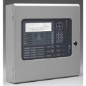 Agni Fire Alarm Panel