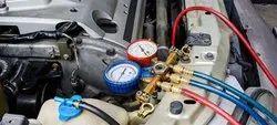All Type Car Ac Repairing Service
