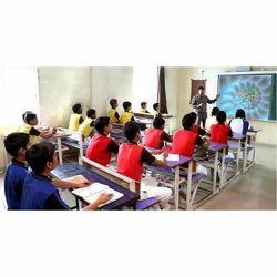 educomp smart class