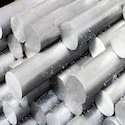 430F Stainless Steel Rods