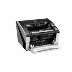 FI-6400 Fujitsu Scansnap Scanner