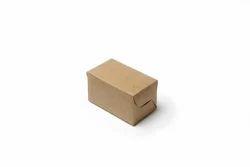 Kraft One Pastry Box