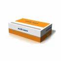 Printed Electrical Box