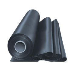 Wrapping Coating Material