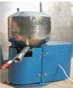 PaperMek-V Recycling Machine