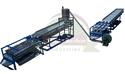 Automatic Cashew Kernel Shell Separator Machine