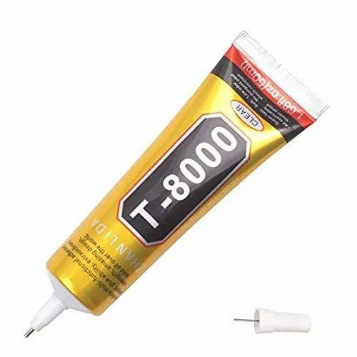 T8000 Multipurpose Adhesive Glue