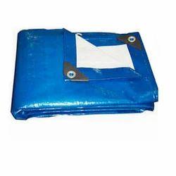 PE Waterproof Tarpaulins