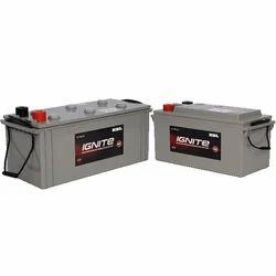 HBL Batteries